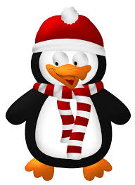cute penguin christmas clipart.  Clipart Cute Christmas Penguin Transparent PNG Clipart Is Available For Free  Download View Full Size  Inside Clipart