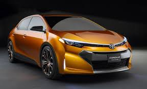 new car release dates 2013 australiaHere at long last is the 2014 Toyota Corolla and what a beautiful