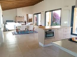 Beautiful Küche Esszimmer Wohnzimmer In Einem Raum Pictures