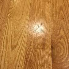 photo of universal hardwood flooring brighton ma united states