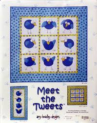 Crafts Quilt Patterns Find Amy Bradley Designs products online