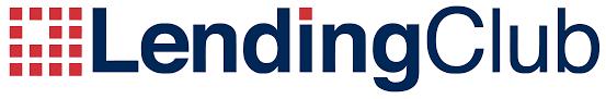 Lending Club Borrower Reviews Lendingclub Review 2019