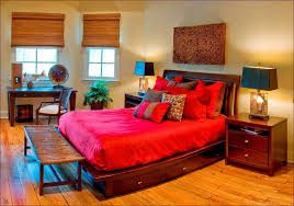 bohemian bedroom furniture. large size of apartment decorating ideas modern bedroom furniture boho iron bed bohemian