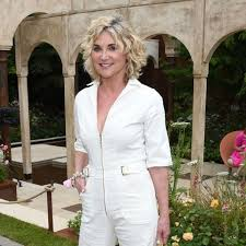 Share anthea turner quotations about home, taxes and property. Anthea Turner Announces Her Engagement To Mark Armstrong