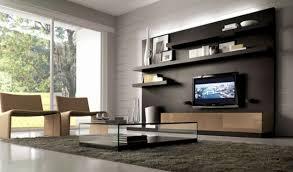 Elegant Furniture Wall Units Designs Wall Decorations