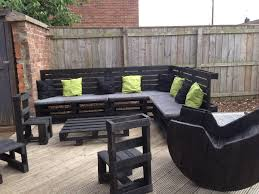 furniture made out of pallets. garden furniture made from pallets pallet idea out of
