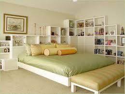 Most Popular Bedroom Furniture Orlando Bedroom Suite