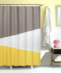 designer shower curtains medium size of designer curtains designs fabric curtain design for astounding designer designer