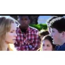"""Jacob Willis - Acting in """"Murder in the first"""" season 2!..."""