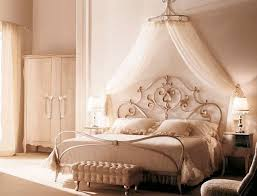 Best 25 Canopy for bed ideas on Pinterest