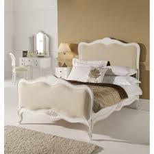 Mission Style Bedroom Furniture Bedroom Splendid Design Interior Of Mission Style Bedroom