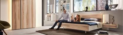 Schlafzimmermöbel Paderborn Schlafzimmer Komplett Musterring