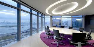 beautiful office designs. Beautiful Office Spaces. Photos Office. Design Is A Multi-faceted Profession Designs Deerest