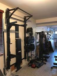 space saving exercise equipment. Simple Equipment We Specialize In Spacesaving Fitness Equipment To Best Suit Your Home Gym For Space Saving Exercise Equipment A