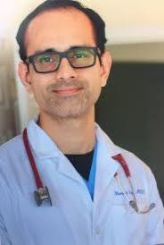 HAMMAD A. AZIZ, M.D. - Delaware Cardiovascular Associates