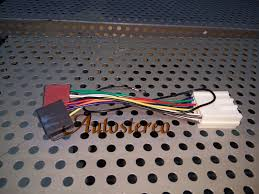 popular mitsubishi wiring harness buy cheap mitsubishi wiring mitsubishi wiring harness