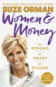 <b>Women &</b> Money (Revised and Updated) by <b>Suze Orman</b> ...