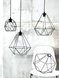 ikea lights hanging pendant lights with regard to stylish residence hanging lamp shades prepare ikea lights hanging kids pendant