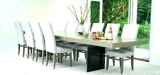 large round glass dining table large round dining room tables extra large round dining table dining