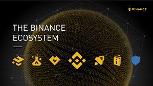Binance, Binance.com, Cryptocurrency Exchange, Bitcoin Exchange