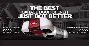 best garage door openerFAST 29 Garage Door Repair Oakland CA CALL NOW