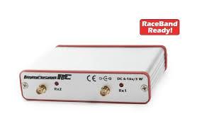 <b>Аудио</b>|<b>видеоприемник ImmersionRC</b> DUO v4 5.8Ghz (Race Edition ...