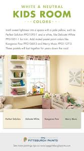 pastel paint colorsBest 25 Pastel paint colors ideas on Pinterest  Vintage paint