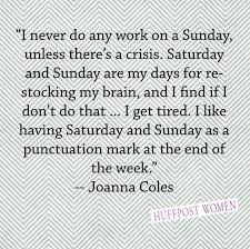Retirement Quotes Sayings Pictures And Images