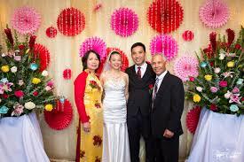 Seafood World Wedding Photos