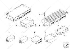 Amp Wiring Diagram Bmw 325i