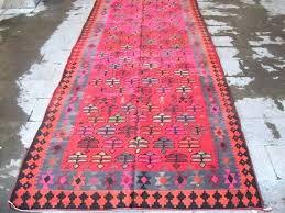 pink turkish rug x happy pink rug rug rug style vintage pink turkish rug pink turkish rug