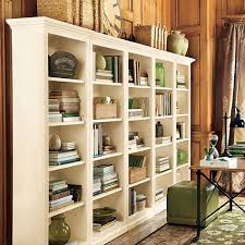 bookcases for home office. White Desk Home Office With Bookcases For M