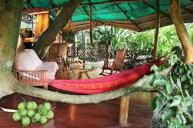 Luxurious tree house Millionaire Luxurious Treehouse Hotels Cnncom Luxurious Treehouse Hotels Cnn Travel