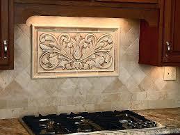 decorative tiles for kitchen decorative tile inserts site elegant pertaining to decorative wall tiles kitchen backsplash