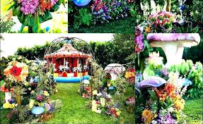 alice in wonderland garden in wonderland backyard best in wonderland garden decor images landscaping ideas in alice in wonderland garden