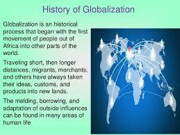 history of globalization essay wunderlist essays history of essay about globalization