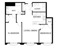 Average Double Bedroom Size Average Bedroom Size Square Feet Average Square  Footage Of A 1 Bedroom . Average Double Bedroom Size ...