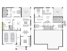 full size of home design good looking split floor house plans 6 breathtaking level homes designs