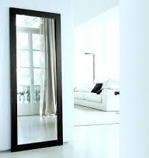 Mirrored furniture ideas Bedroom Bedroom Mirror Ideas Full Length Dresser Mirrored Furniture Lebensleiter Bedroom Mirror Ideas Full Length Dresser Mirrored Furniture