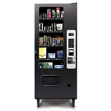 Vending Machines For Sale Brisbane Magnificent Selectivend Office Supply Vending Machine Vending Machine And Apd