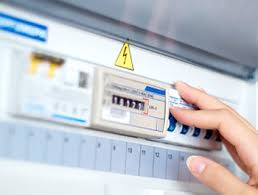 fuse box replacement local electrical quotes how can i tell if i ve got an older style fuse box
