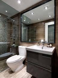 Interior Design Bathroom Unique Inspiration