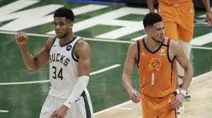 Suns have same nightmare back-to-back ...