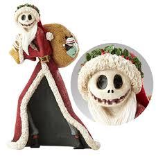 Image result for dISNEY sHOWCASE cHRISTMAS