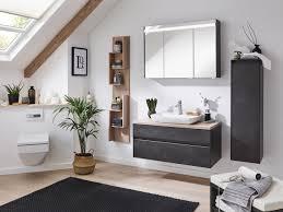 Badgestaltung Badausstattung Bäder Dunkelmann