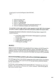 Letter Of Intent To Fund Template Real Estate Photo High Partnership ...