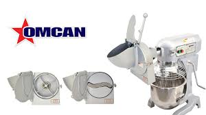 kitchenaid attachments cheese grater. grater / shredder attachment for planetary mixers kitchenaid attachments cheese