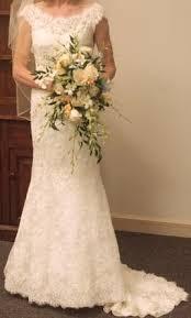 pin it allure bridals 9000 8