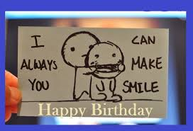 Happy birthday quotes best friend girl ~ Happy birthday quotes best friend girl ~ Birthday quotes for friends best funny wishes