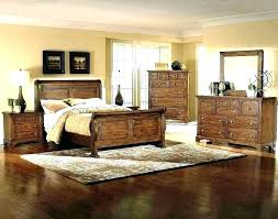 light oak bedroom furniture honey oak bedroom furniture x how to update honey oak bedroom light light oak bedroom furniture